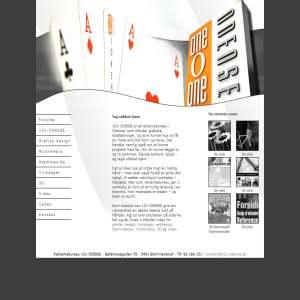 101-ODENSE reklamebureau