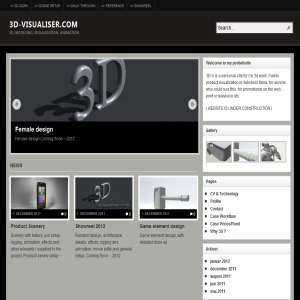3d-visualiser.com