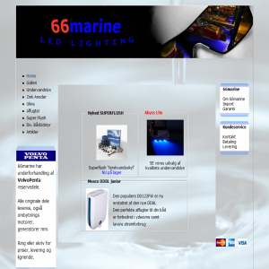 66marine