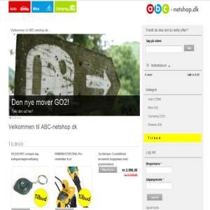 abc-netshop.dk