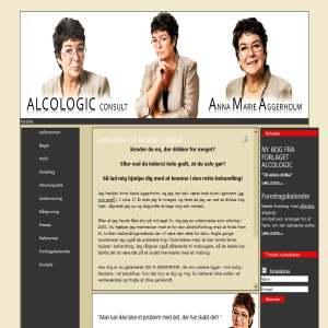 Alcologic Consult