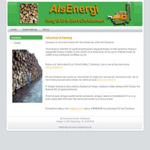 AlsEnergi