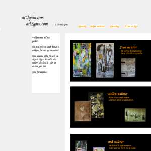 Art2gain.com
