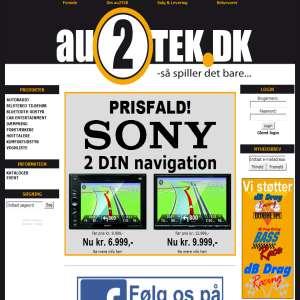 au2tek.dk