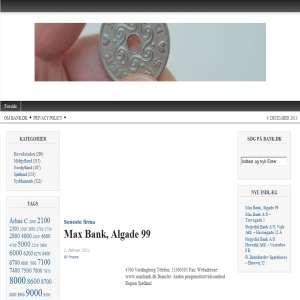 Bank.dk
