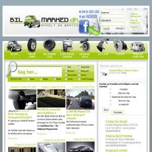 private frække hjemmesider sælg din bil gratis