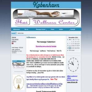 thai massage værløse forex hovedbanegården københavn