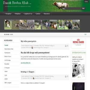 Dansk Breton Klub