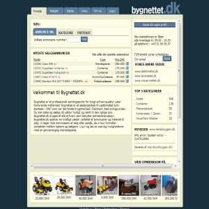 Bygnettet.dk