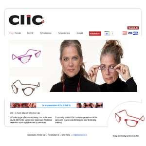 Clic Briller