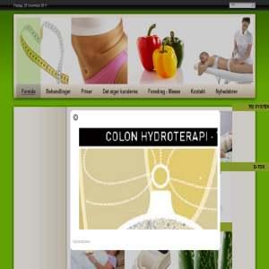 colon-wellness