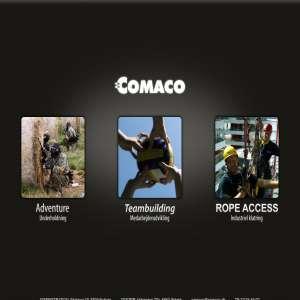 Comaco.dk