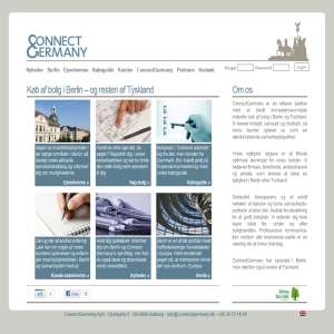 ConnectGermany