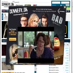 Connery.dk | Online livsstilsmagasin for mænd