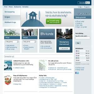 Danske Bank | Danske Netbank