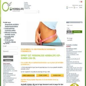 danske porno hjemmesider herning wellness