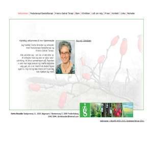 næsehårstrimmer test massage i frederikssund