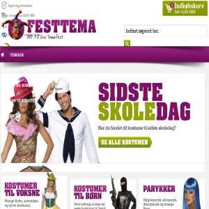 FestTema