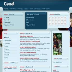 internet side spansk ubeskyttede i Hovedstadsområdet