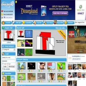 Taxi spilleautomat - spil dette gratis casinospil online