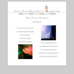 Himas - Healing
