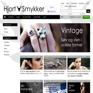 ure auktion danske porno hjemmesider