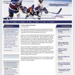 Hockeyzone