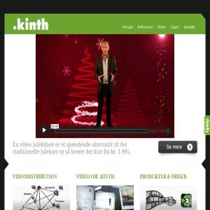 .kinth