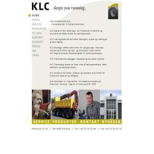 Hydraulik service kolding