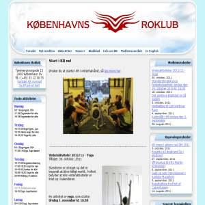 online eskortere vandsport i København