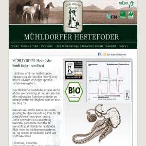 Muhldorfer