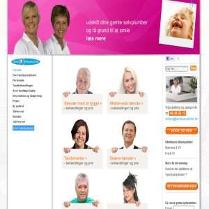 katalog massage narkotika