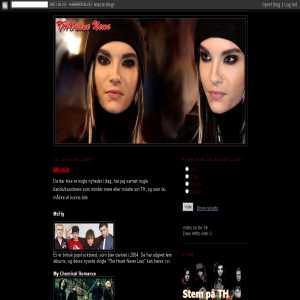 Tokio Hotel OnlineNews
