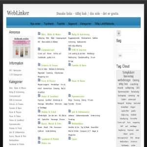 Weblinker
