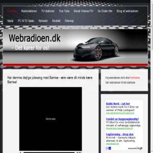 grå sider danske piger webcam
