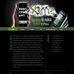billig telefoni uden abonnement