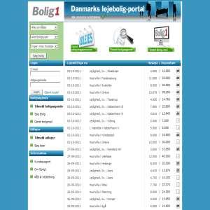 Bolig1.dk