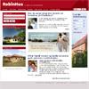 RobinHus.dk   Køb & salg af fast ejendom