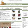 Hestebasen.com