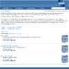 Web-siden E-Shop