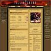 FallenSword | Eventyrspil Online