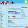 Dolph.dk