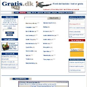 bedste dating navn Bedste dating navn bedste dating app danmark bedste online dating sider bedste dating sider dk dating sites free dating sites post navigation.
