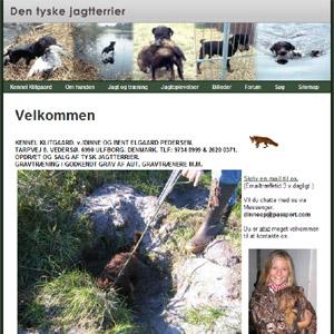 private frække hjemmesider dyrlæge istedgade