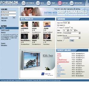 ofir forum chat gratis ponor