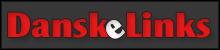 Gode Danske Links | Tilmeld dit link