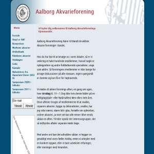 Aalborg Akvarieforening