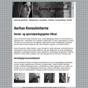 Århus Konsulenterne