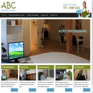 abc-rengoering.dk