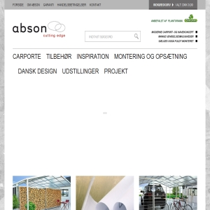Abson